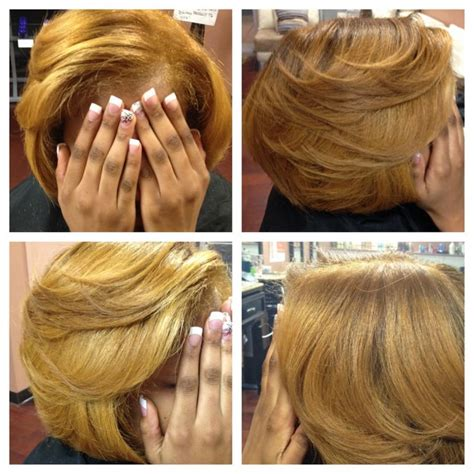 dominican blowout on natural short hair 28 best dominican blowout keratin treatment images on