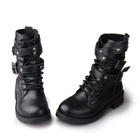 motorbike boots on sale motorcycle boots for sale review about motors