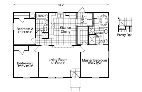 40x40 house plans square house plans 40x40 myideasbedroom com