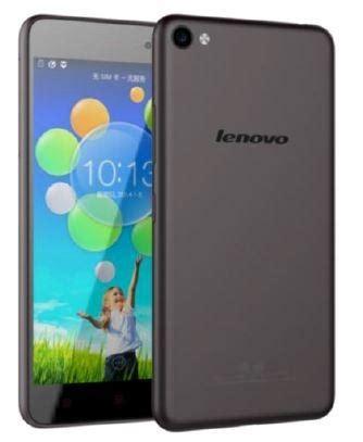 Handphone Lenovo S60 lenovo s60 original set lte 4g dua end 3 22 2016 1 15 pm