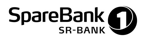bw bank möhringen öffnungszeiten logo og bilder sparebank 1 sr bank