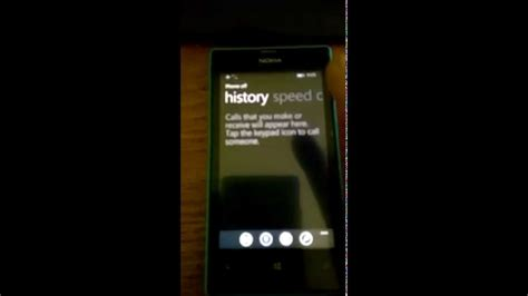 lumia stuck on airplane mode how to enable disable flight airplane mode windows phone 8