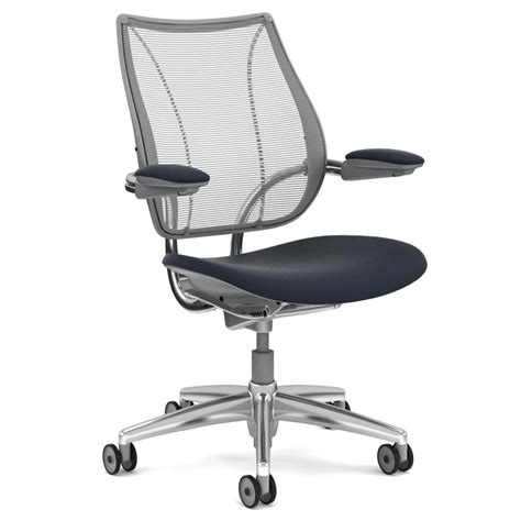 Humanscale Chair - humanscale