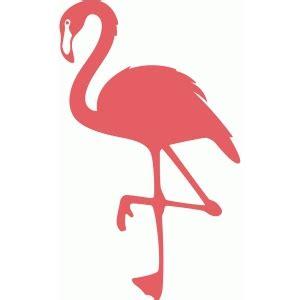 Silhouette Design Store   View Design #90226: flamingo