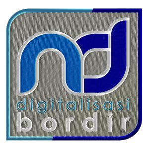 Bordir Digital nd digitalisasi bordir bordir digital bordir komputer