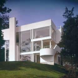 houses architecture architect day richard meier