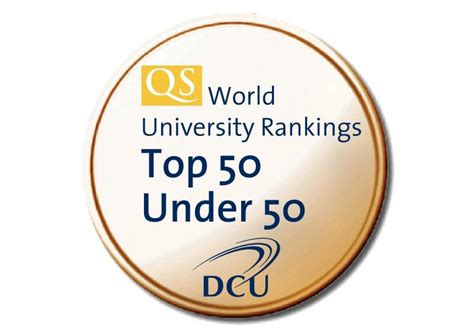 Top 50 Mba Schools Worldwide by Unl On Qs World Rankings Top 50 50