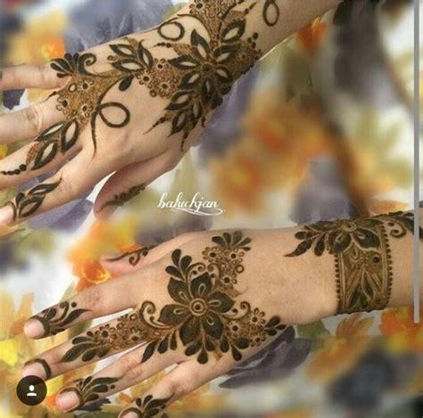 henna design markham on 1000 ideas about arabic design on pinterest design