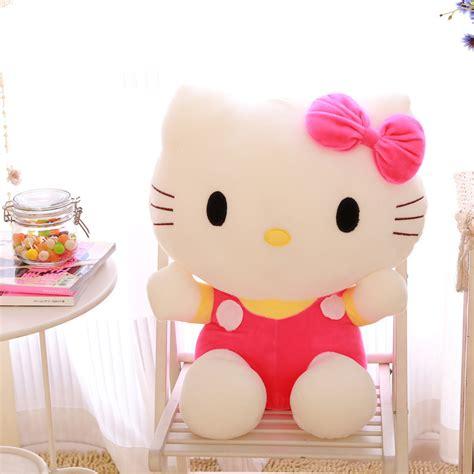 wallpaper hello kitty lucu 1000 gambar wallpaper hello kitty bergerak lucu gambar