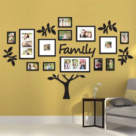 wall decor for library library wall decor home decorating ideas elementary metal