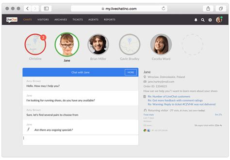 chat app web chat web based  chat application