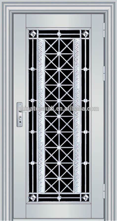 steel door design gate door regalo extra wide baby gate u0026 playard 192