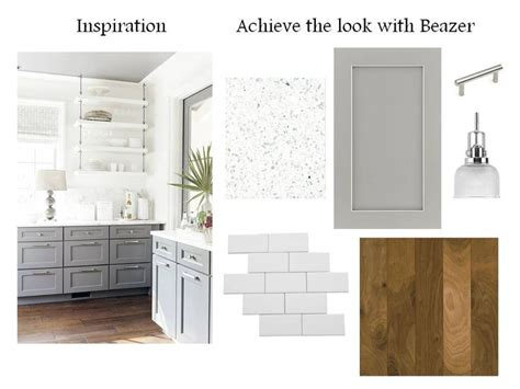 beazer home design studio 16 best images about beazer design studio on pinterest