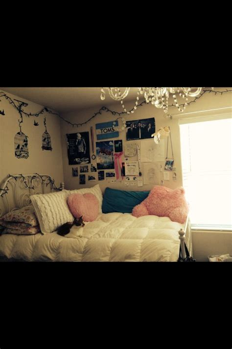hipster bedrooms tumblr tumblr hipster bedroom ideas fresh with image of tumblr