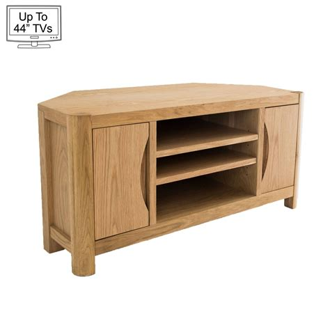 light oak tv cabinet light oak television cabinet matasanos org