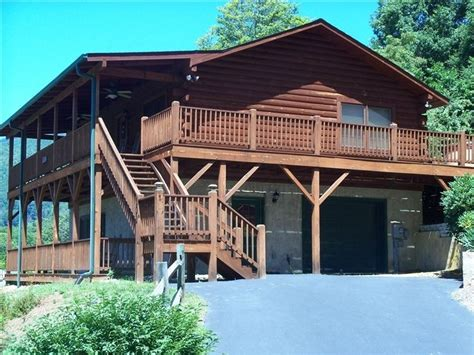 Cabin Rentals Maggie Valley by Pin By Millie Conway On N C Cabins