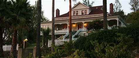 healdsburg bed and breakfast healdsburg bed breakfast inn the raford inn photo