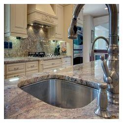 kitchen sinks winnipeg affordable kitchens in edmonton calgary winnipeg