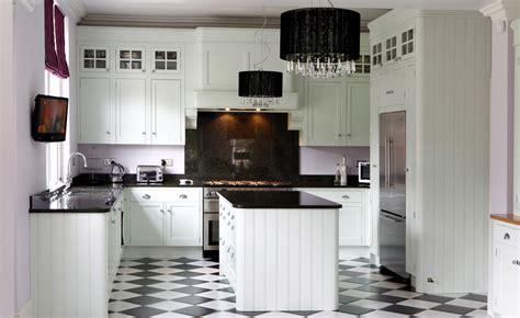 Handmade Kitchens Glasgow - local kitchen fitters glasgow apex multi trades