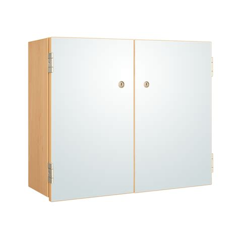 bathroom cabinet h500 x w600 x d201 mc d tough