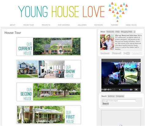let s take this outside young house love young house love blog review