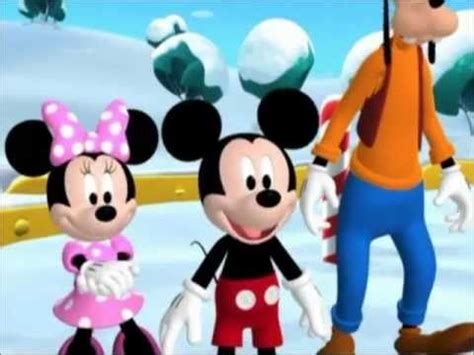 mickey mouse clubhouse christmas mickey mouse clubhouse h shows 4 pintere