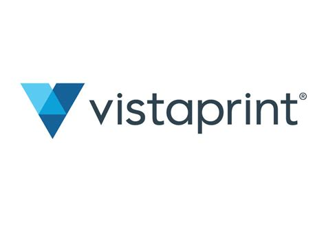 Vistaprint Gift Card - vistaprint promo code 20 off 250 free business cards