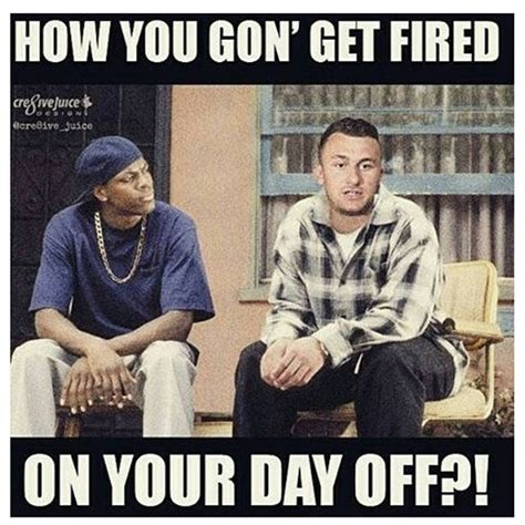 Manziel Meme - funniest johnny manziel memes after seen partying after