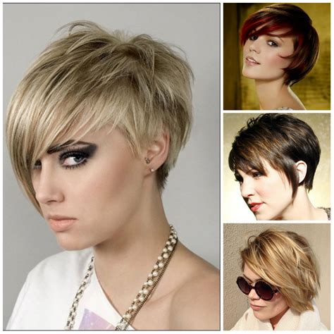 Hairstyles For 2017 Medium Length Shorter In Back by Layered Bob Hairstyles 2017 Hairstyles Ideas
