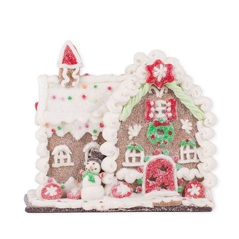 gingerbread home decor gingerbread home decor 28 images gingerbread home