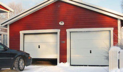 rolltor für carport garagentor 8 tipps zum kauf garagentor vergleich de