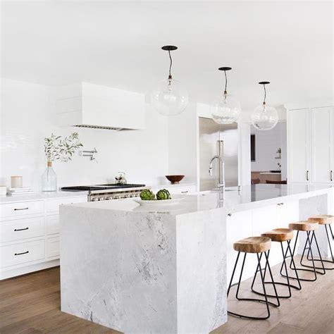 white kitchen granite ideas 25 best white granite ideas on