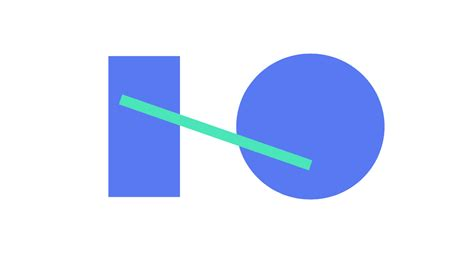 googe io i o 2017 will be back at the shoreline hitheater
