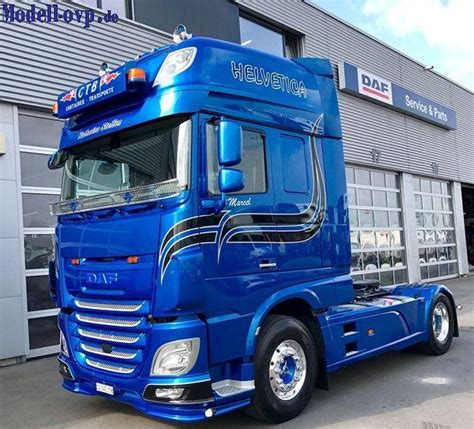 daf xf ssc max steffen wsi collectibles 1 50 wsi 01 2339