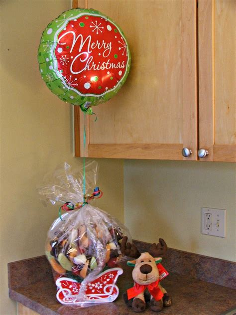 Edible Arrangements Gift Card - a healthy and fresh alternative to holiday sweets giveaway 35 edible