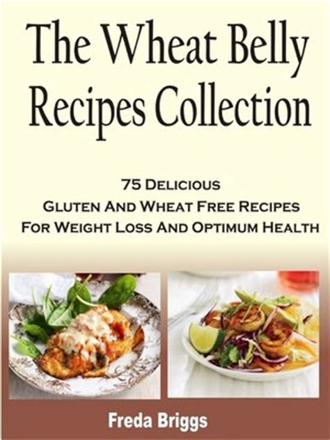 Wheat Belly 10 Day Detox Results by 97 Results For Wheat Belly 183 Overdrive Rakuten Overdrive