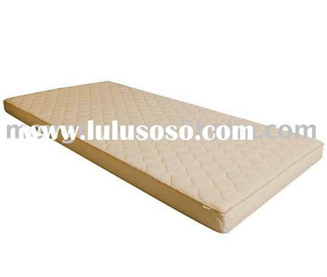 rv bunk bed mattress rv bunk mattress replacement rv bunk mattress replacement manufacturers in lulusoso