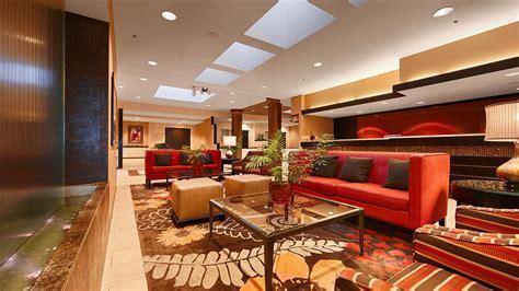 Best Western Premier Nicollet Inn Burnsville, MN   See