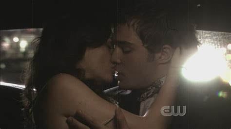 chuck and blair best moments nkd mag chuck and blair s 10 best moments on gossip
