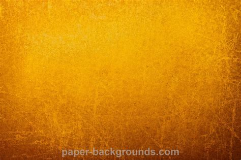 free vintage templates for photoshop free background images photoshop celebswallpaper