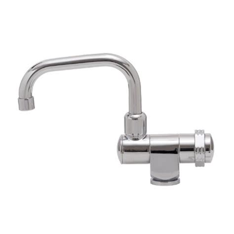 Fold Faucet by Compact Fold Bar Cockpit Faucet Itc Rv