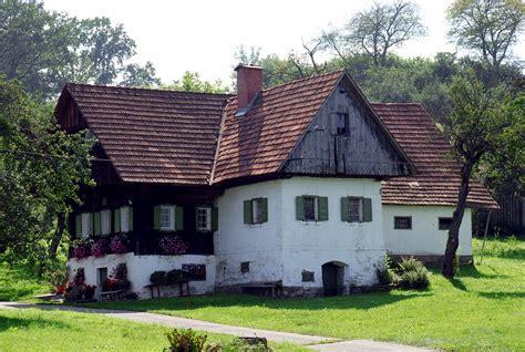 Scheune Renoviert by File Stainztal Kraubath Altes Bauernhaus Jpg Wikimedia
