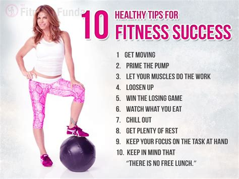 66 best images about weight loss hints on