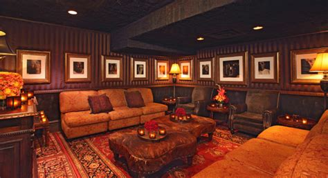 house of blues foundation room paul jonason los angeles photographer house of blues paul jonason los angeles