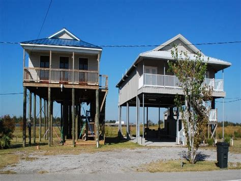 louisiana house homes on stilts louisiana bayou house on stilts louisiana