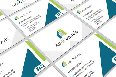 binghamton business card template business card sle packs uk gallery card design and