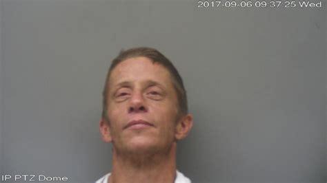 Dickson County Arrest Records Jason Dickson Inmate 1709071901 Tuscumbia Near Tuscumbia Al
