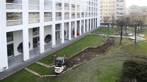 casa giardino chiasso chiasso per le cure palliative rsi radiotelevisione svizzera
