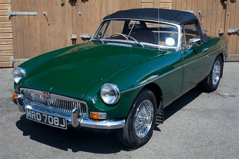 Mgb Boot Rack For Sale by Welcome To Sussex Sports Cars Sales Of Classic Cars By