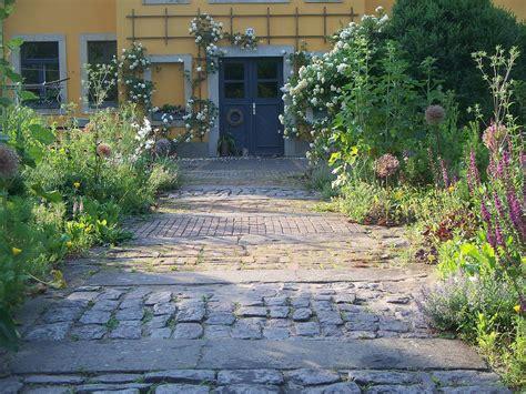 Garten Bilder 4781 by Garten Anlegen Dresden Siddhimind Info